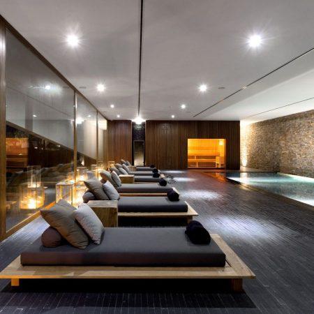 Good Seoul Massage